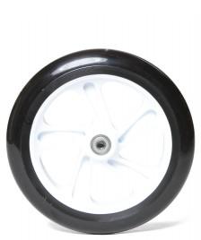 Micro Micro Wheel Classic 200er white/black