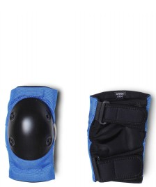 Smith Smith Elbow Pads Elite blue