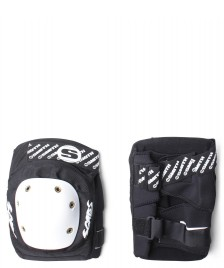 Smith Smith Kneepads Scabs Elite black/white