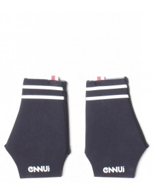 Ennui Ennui Ankle Guard black