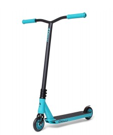 Chilli Pro Scooter Chilli Scooter Pro Ice Reaper blue/black