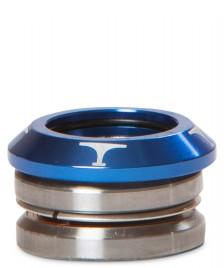Titen-Bearings Titen Integrated Headset blue