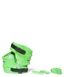 Rollerblade Rollerblade Custom Kit Twister green