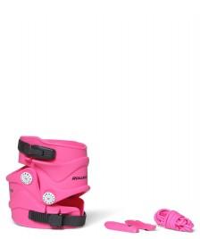 Rollerblade Rollerblade Custom Kit Twister pink