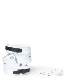 Rollerblade Rollerblade Custom Kit Twister white