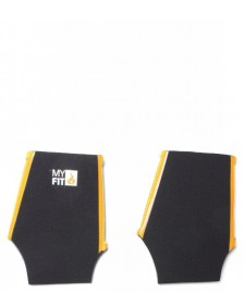 Powerslide Powerslide Neopren Socks 2mm black