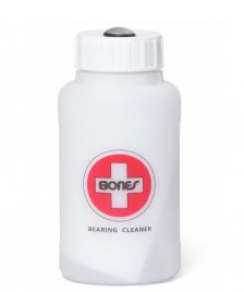 Bones Bones Bearing Cleaner white