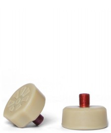 Gumball Gumball Stoppers Superball beige