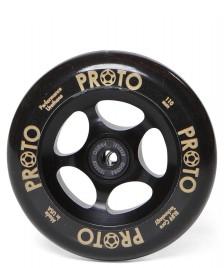 Proto Proto Wheel Gripper 110er black/black