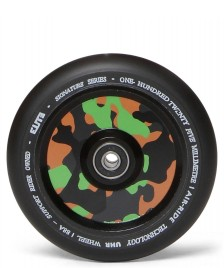 Elite Elite Wheel Air Ride 125er black camo