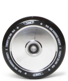Blunt Blunt Wheel Hollow 120er silver polished