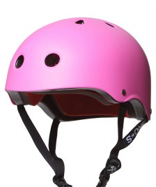 S1 S1 Helmet S1 Lifer pink hot