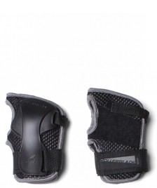 Rollerblade Rollerblade Protection Wrist Guard X-Gear black