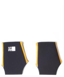 Powerslide Powerslide Neopren Socks 2mm My Fit black/yellow
