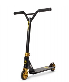 Chilli Pro Scooter Chilli Scooter 3000 black/gold