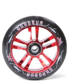 AO AO Wheel Quadrum 10-Star 100er red
