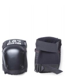 187 Killer 187 Killer Protection Knee Pads Fly black