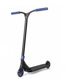 Ethic Ethic Scooter Erawan black/blue