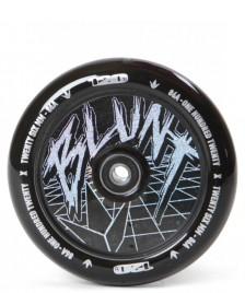Blunt Blunt Wheel Hologram Classic 120er black