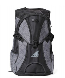 Rollerblade Rollerblade Backpack Pro LT  30 black/grey