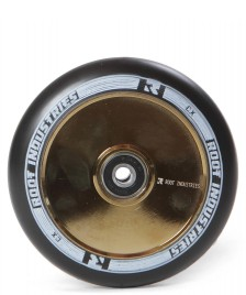 Root Industries Root Industries Wheel Air 110er gold/black