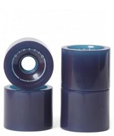 Cinetic Cinetic Wheels Crop 70er blue