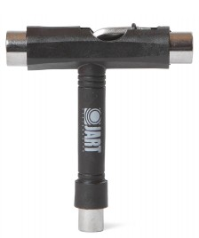 Jart Jart T-Tool black