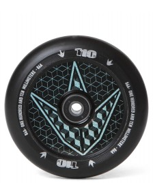 Blunt Blunt Wheel Hologram Geo 110er black