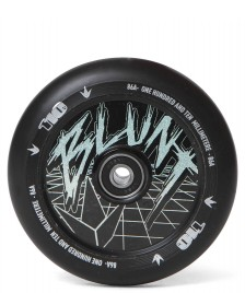 Blunt Blunt Wheel Hologram Classic 110er black