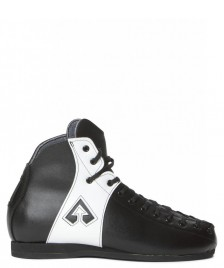 Antik Antik Derby Boot MG2 V2 black/white