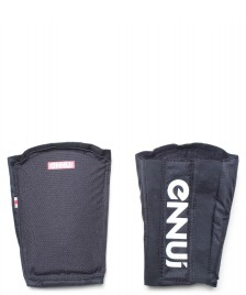 Ennui Ennui Shinguard Park black