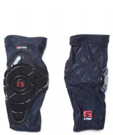 G-Form G-Form Knee Pad Pro-X black