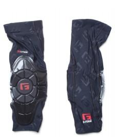 G-Form G-Form Elbow Pad Pro-X black