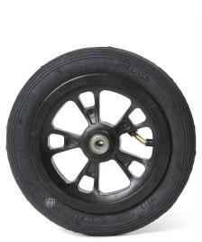 Micro Micro Wheel Air 200er black/black