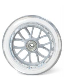 Micro Micro Wheel Clear 120er grey clear