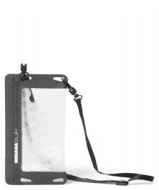 Indiana SUP Indiana Waterproof Smartphone Case black