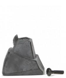 K2 K2 Brake Stopper black