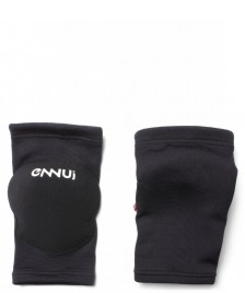 Ennui Ennui Protection St Knee Gasket black