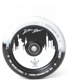 Blunt Blunt Wheel Jon Reyes 120er black/white