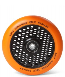Root Industries Root Industries Wheel Honeycore 110er orange radiant