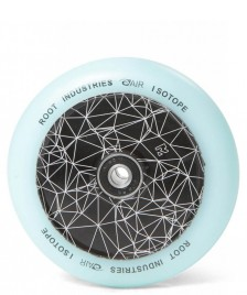 Root Industries Root Industries Wheel Air Isotope 110er blue/black