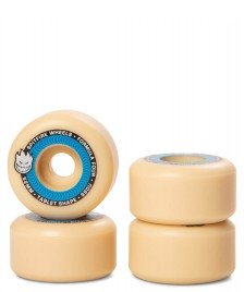 Spitfire Spitfire Wheels F4 Conical Full 53er blue/white