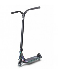 Blunt Blunt Scooter S6 KOS Charge rainbow/black
