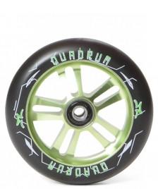 AO AO Wheel Quadrum 10-Star 110er green