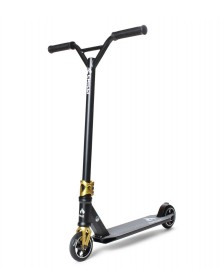 Chilli Pro Scooter Chilli Scooter Pro 5000 black/gold
