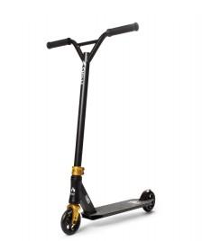 Chilli Pro Scooter Chilli Scooter Pro 5000 black/gold