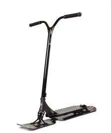 Eretic Eretic Snowscooter Slope black