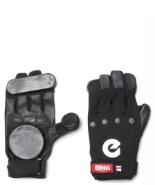 Ennui Ennui Hand Protection Freeride Glove black