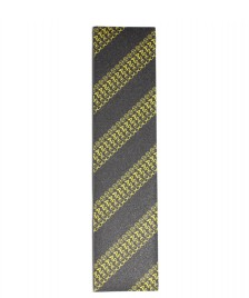 Apex Apex Griptape Caution black/yellow
