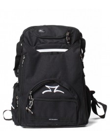 AO AO Backpack Transit black